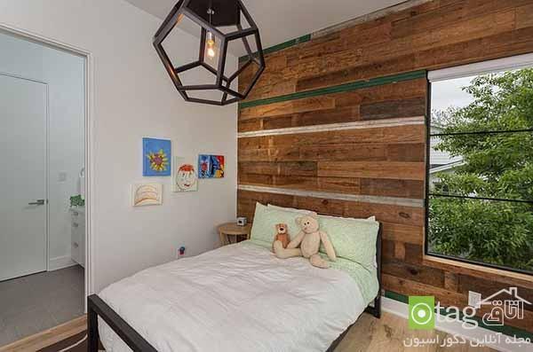Kids-bedroom-wall-paint-ideas (4)