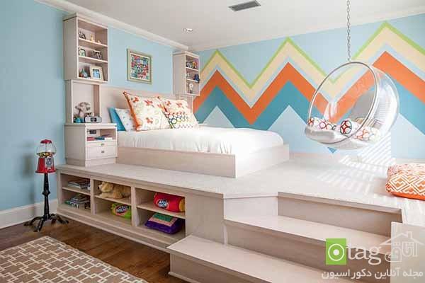 Kids-bedroom-wall-paint-ideas (6)
