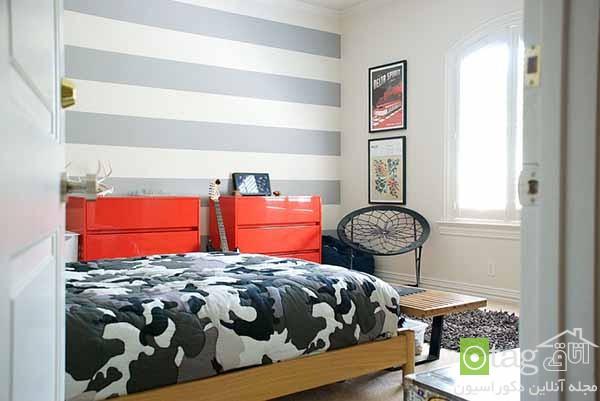 Kids-bedroom-wall-paint-ideas (7)