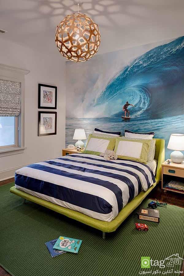 Kids-bedroom-wall-paint-ideas (8)