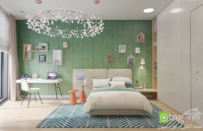 Kids-rooms-wall-decor-ideas (1)