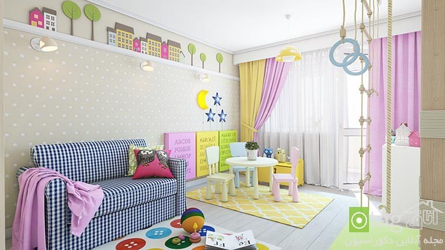 Kids-rooms-wall-decor-ideas (13)