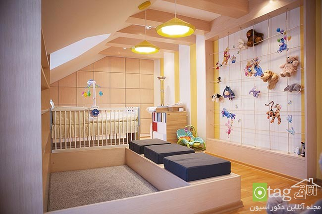 Kids-rooms-wall-decor-ideas (15)