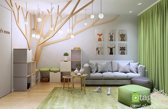 Kids-rooms-wall-decor-ideas (16)