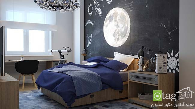 Kids-rooms-wall-decor-ideas (3)