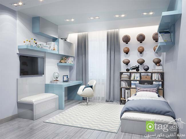 Kids-rooms-wall-decor-ideas (4)