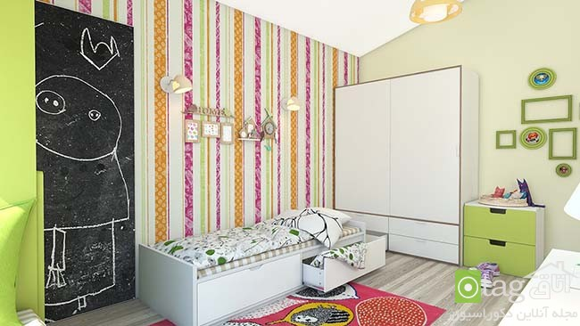 Kids-rooms-wall-decor-ideas (5)