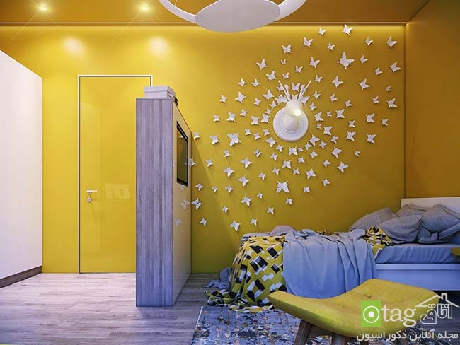 Kids-rooms-wall-decor-ideas (6)