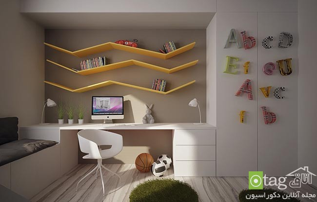 Kids-rooms-wall-decor-ideas (7)