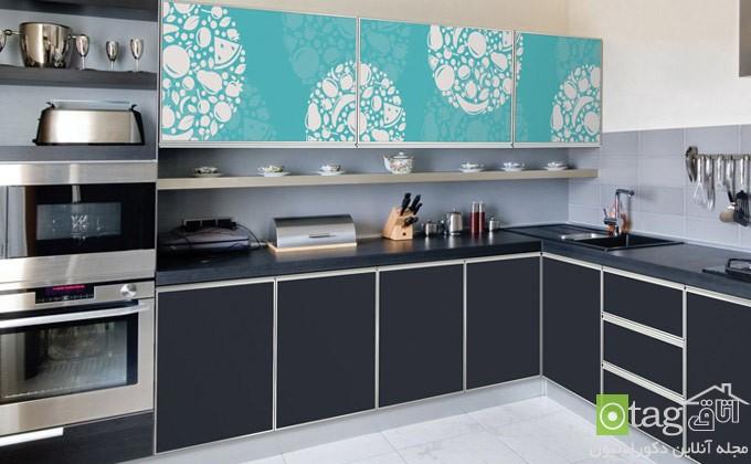 Kitchen-Cabinet-Swing