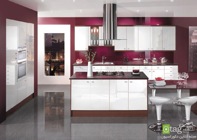 Kitchen-Interiors-Pictures (2)