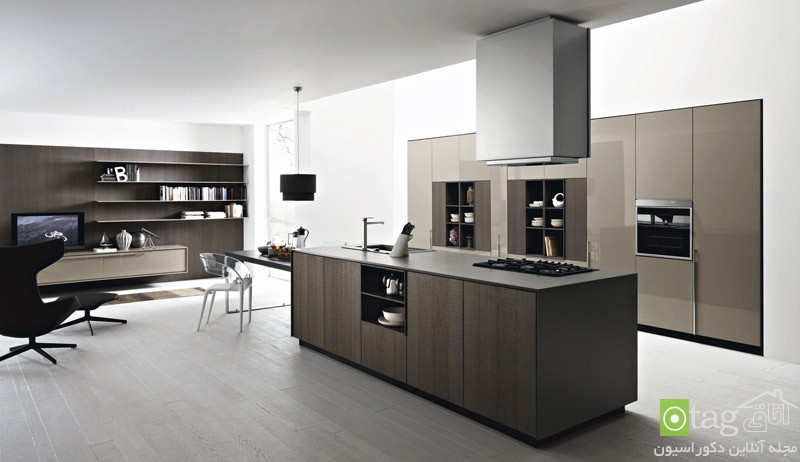 Kitchen-Interiors-Pictures (3)