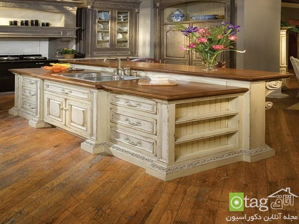 Kitchen-Island-design-ideas (1)