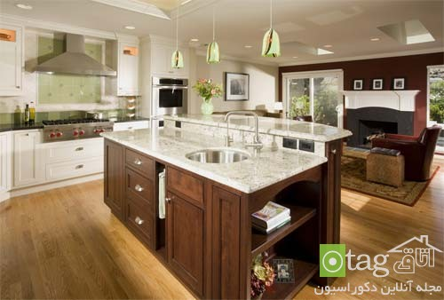 Kitchen-Island-design-ideas (10)