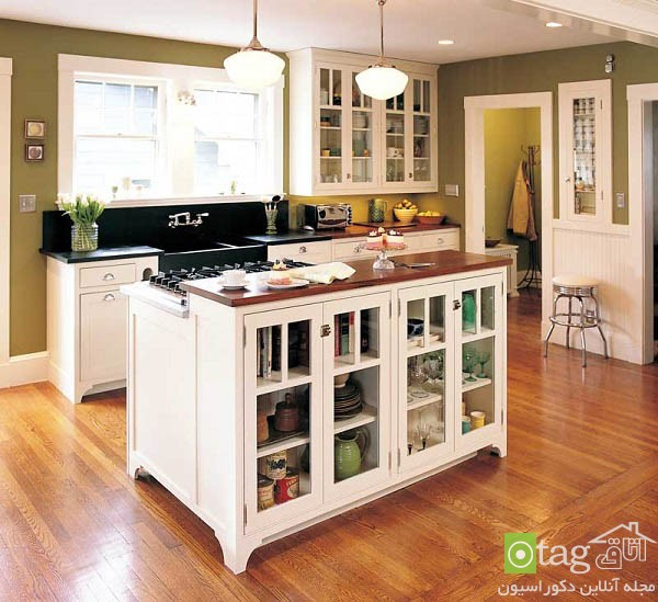 Kitchen-Island-design-ideas (3)