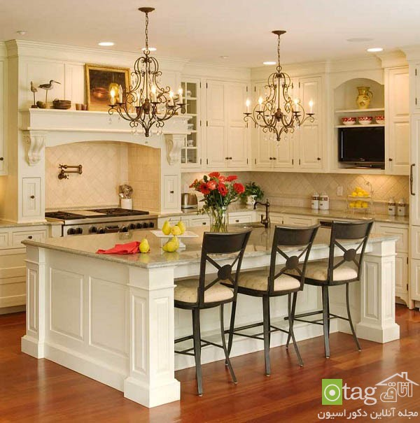 Kitchen-Island-design-ideas (4)