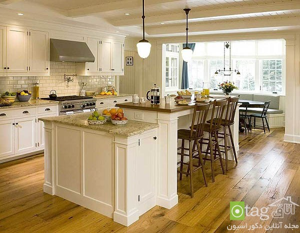 Kitchen-Island-design-ideas (5)