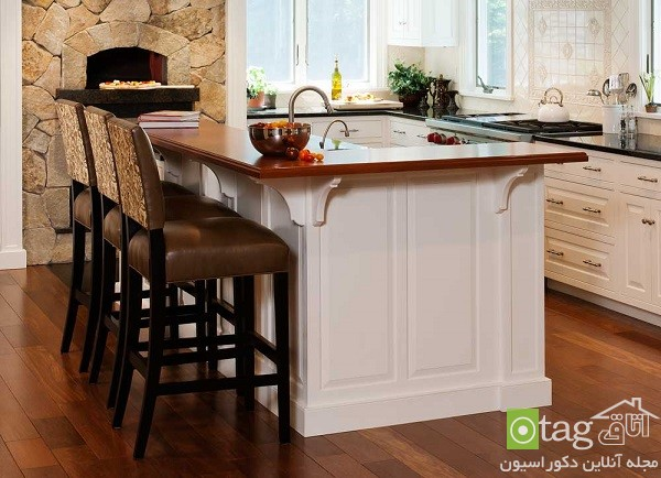 Kitchen-Island-design-ideas (6)