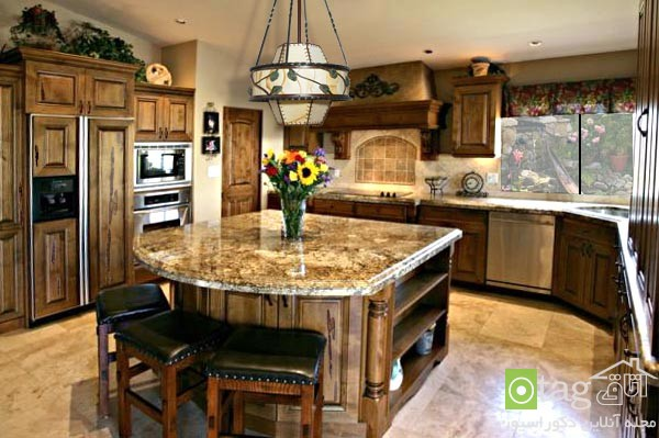 Kitchen-Island-design-ideas (7)