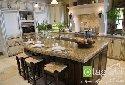 Kitchen-Island-design-ideas (8)