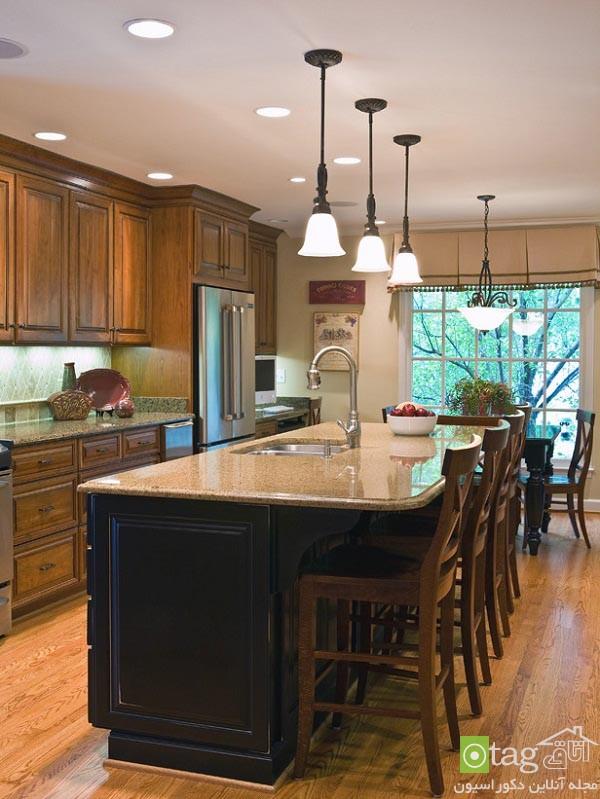 Kitchen-Island-design-ideas (9)