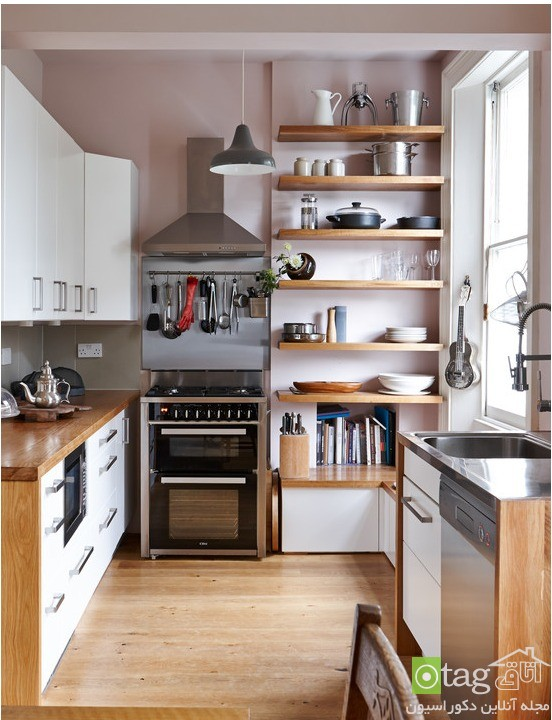 Kitchen-Shelves-and-drying-racks-Decoration (1)