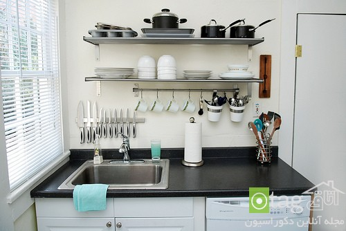 Kitchen-Shelves-and-drying-racks-Decoration (16)