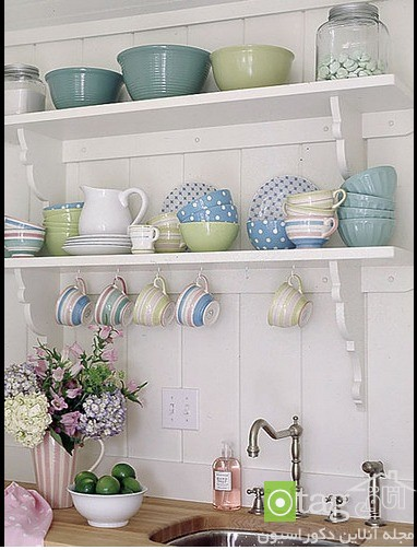 Kitchen-Shelves-and-drying-racks-Decoration (7)