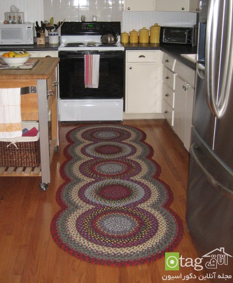 Kitchen-rugs-and-carpet-design-ideas (11)