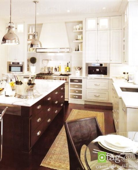 Kitchen-rugs-and-carpet-design-ideas (13)