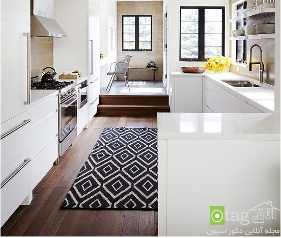 Kitchen-rugs-and-carpet-design-ideas (2)