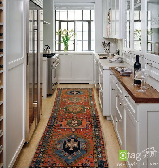 Kitchen-rugs-and-carpet-design-ideas (5)