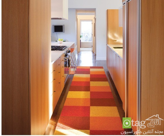 Kitchen-rugs-and-carpet-design-ideas (6)