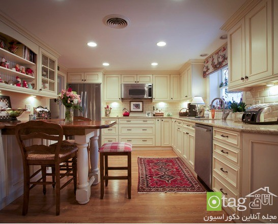 Kitchen-rugs-and-carpet-design-ideas (8)