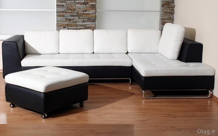 L-sahpe-sofa (1)