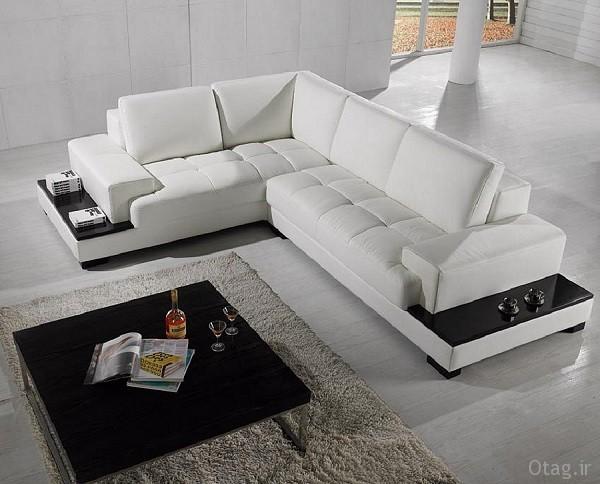 L-sahpe-sofa (10)