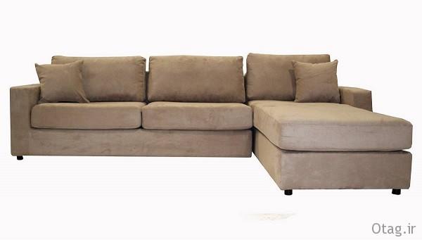 L-sahpe-sofa (11)
