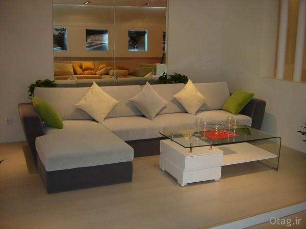 L-sahpe-sofa (12)