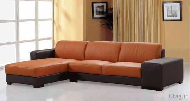 L-sahpe-sofa (3)