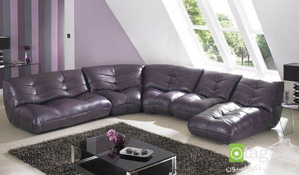 L-sahpe-sofa-designs (1)