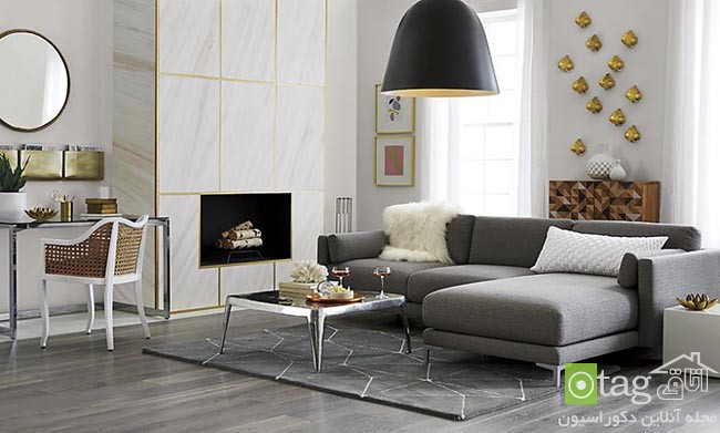 L-sahpe-sofa-designs (3)
