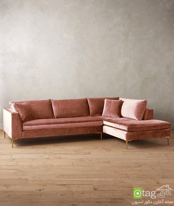 L-sahpe-sofa-designs (5)