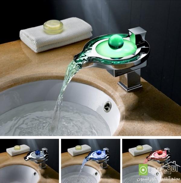 LED-Faucet-600x607