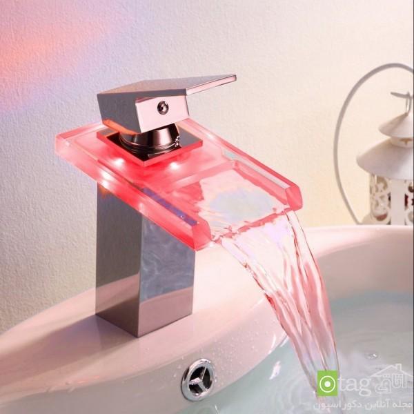 LED-colored-faucet-600x600