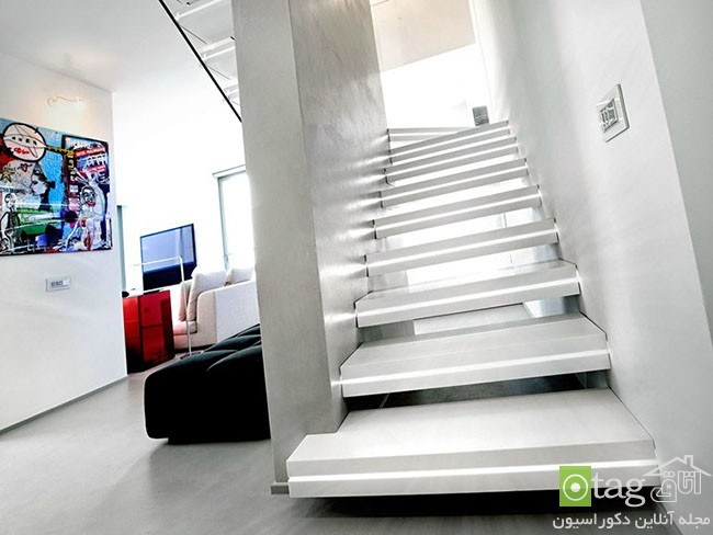LED-lighting-on-staircases (1)