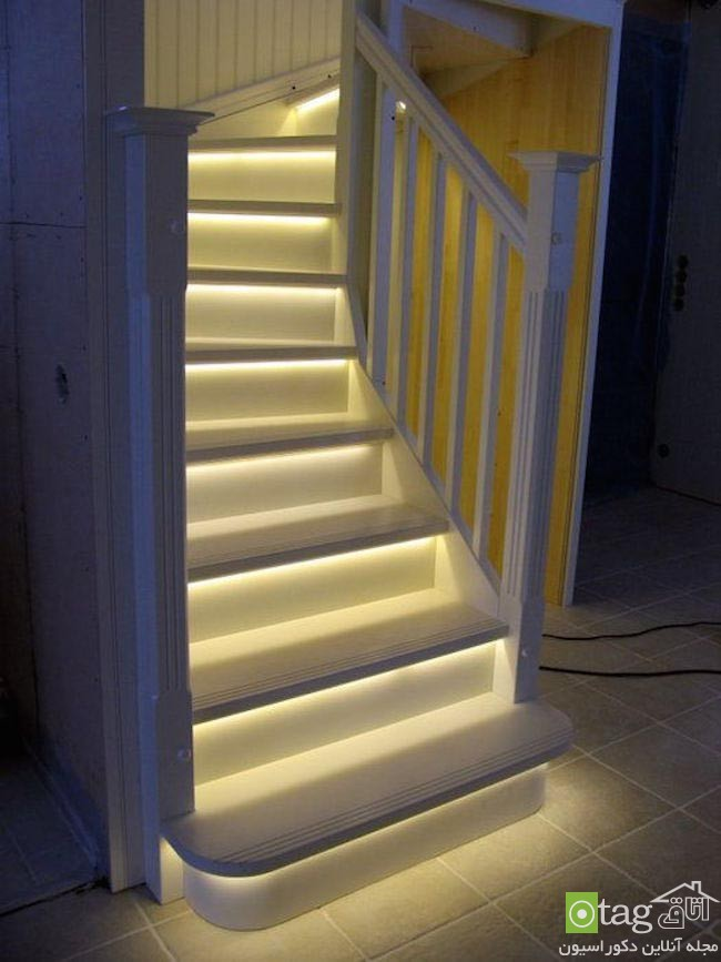 LED-lighting-on-staircases (13)