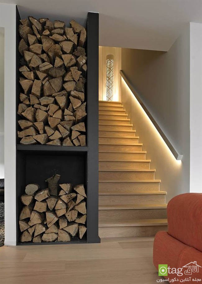 LED-lighting-on-staircases (14)