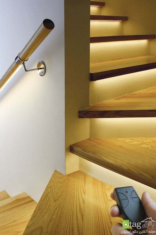 LED-lighting-on-staircases (3)