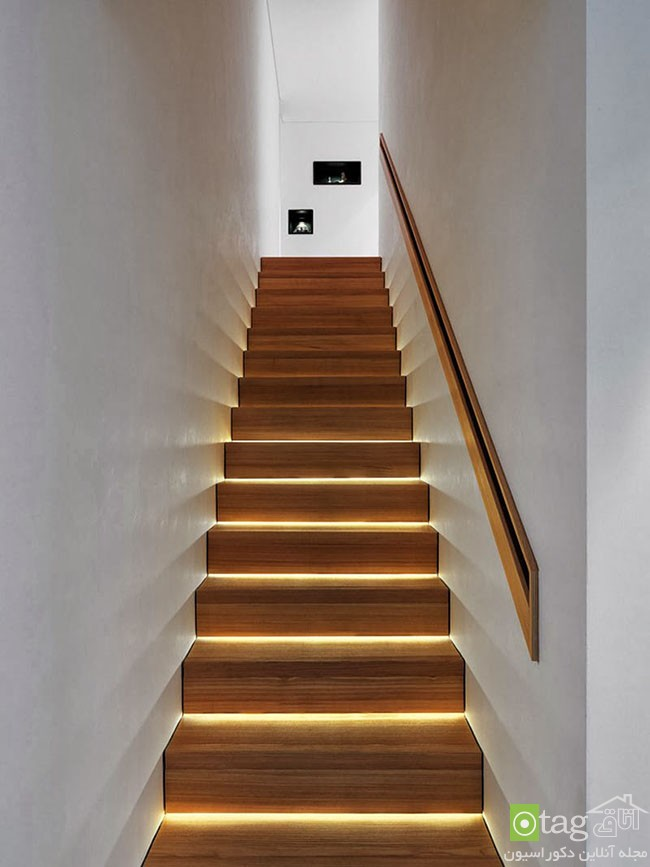 LED-lighting-on-staircases (5)