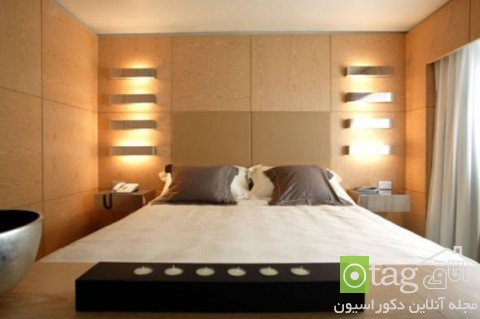 Lamps-For-Bedroom-designs (8)
